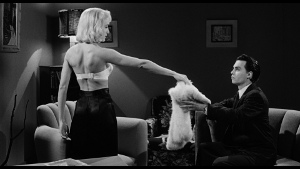 Ed Wood Blu Ray