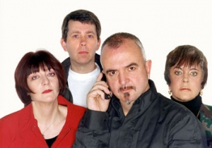 throbbing_gristle