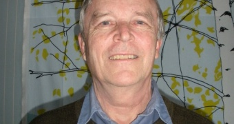 Rolf Christerson